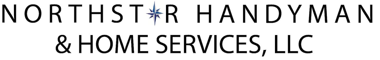 Northstar Handyman & Home Services, LLC logo
