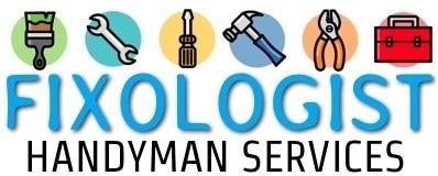 Fixologist logo