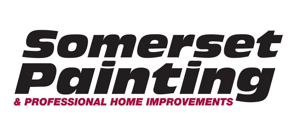 Somerset Painting & Professional Improvements logo