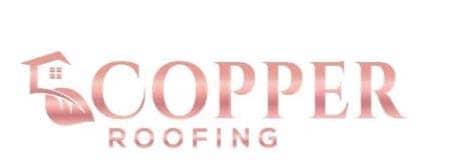 Copper Roofing, LLC logo