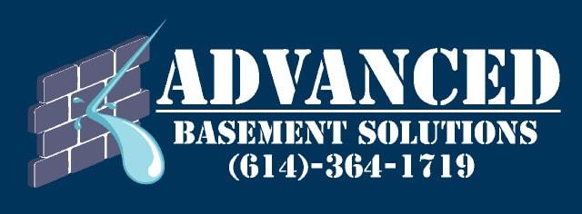 Advanced Basement Solutions LLC logo