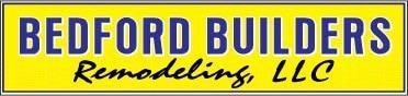 Bedford Builders Remodeling logo