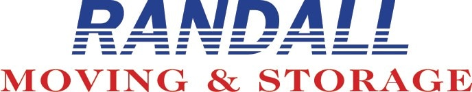Randall Moving & Storage logo