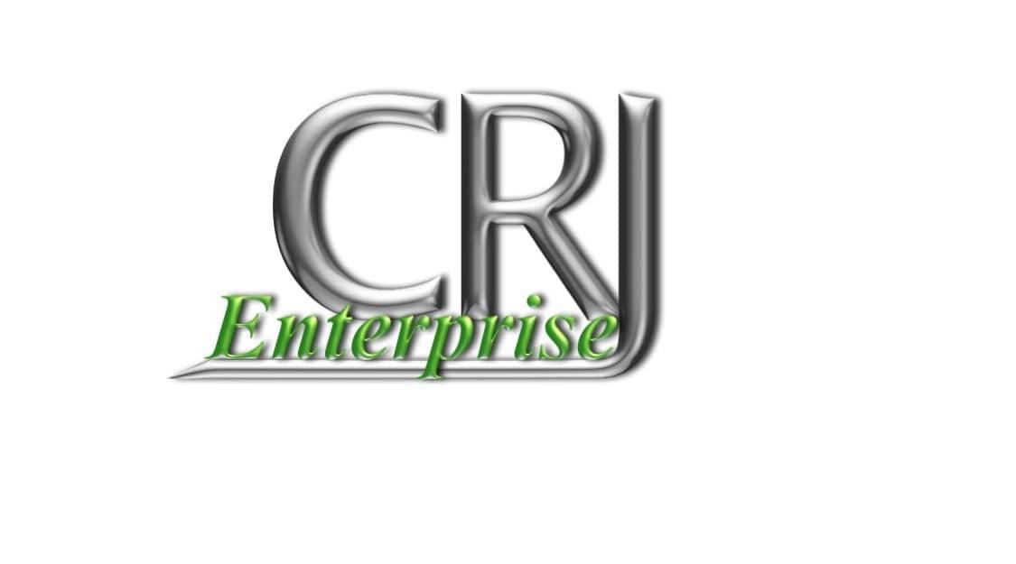 CRJ Enterprise Corp logo