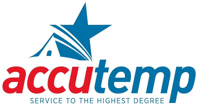 AccuTemp Services, LLC logo