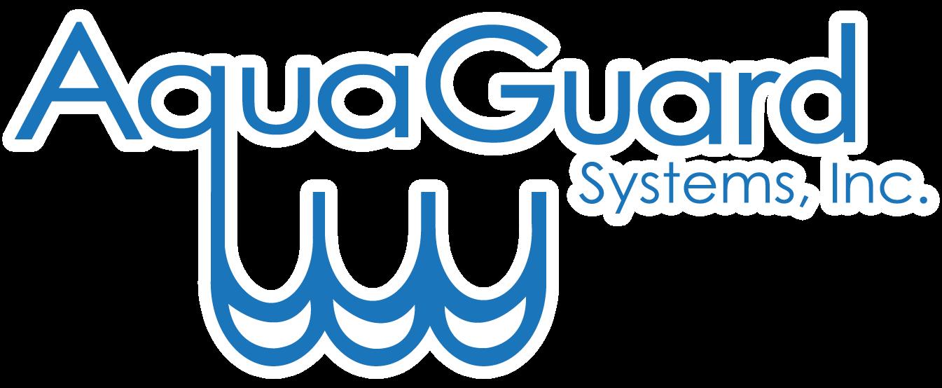 AquaGuard Systems Inc logo
