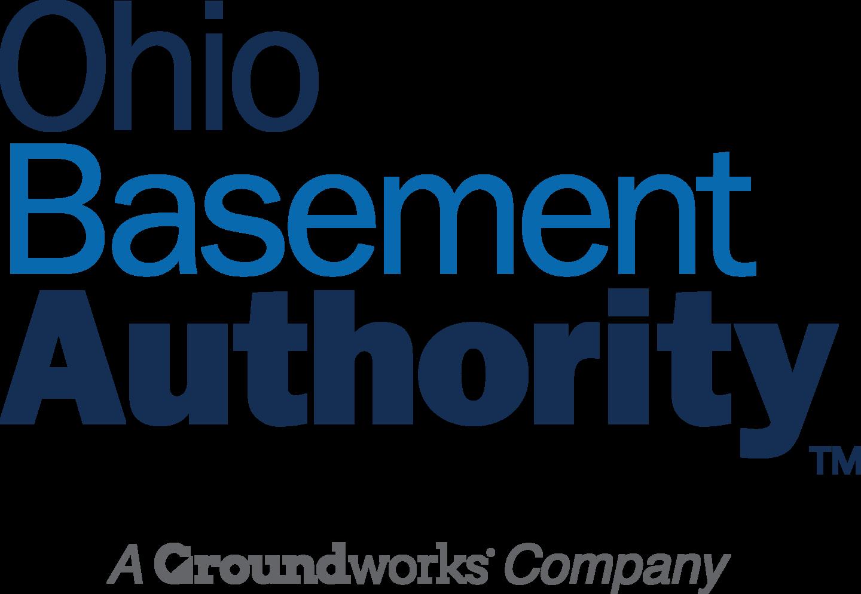 Ohio Basement Authority logo