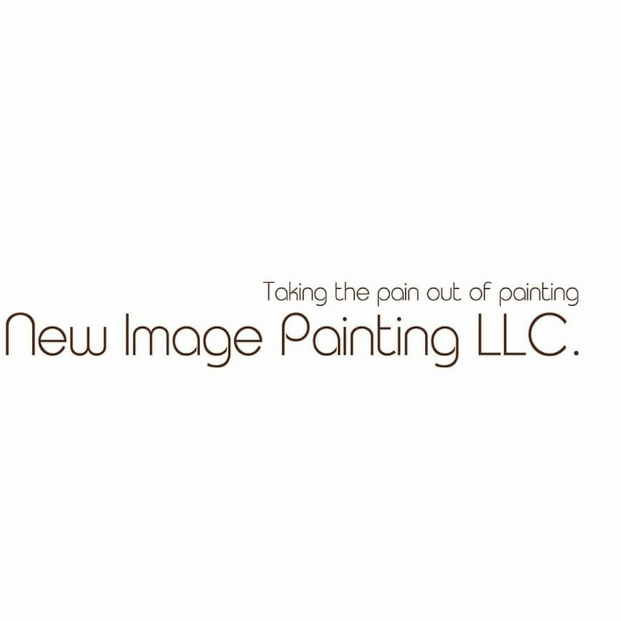 New Image Painting LLC  logo