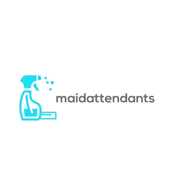 Maid Attendants logo