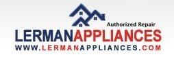 Lerman Appliances logo