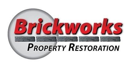 Brickworks Property Restoration LLC logo