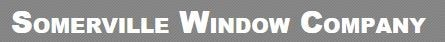 Somerville Window Company logo