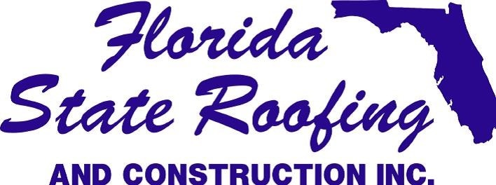 Florida State Roofing & Construction Inc logo