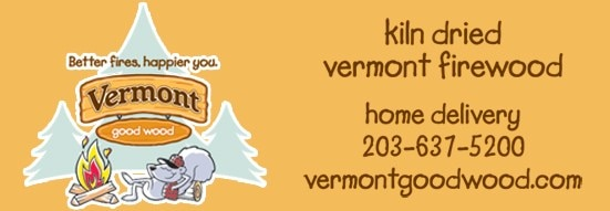 Vermont Good Wood LLC logo