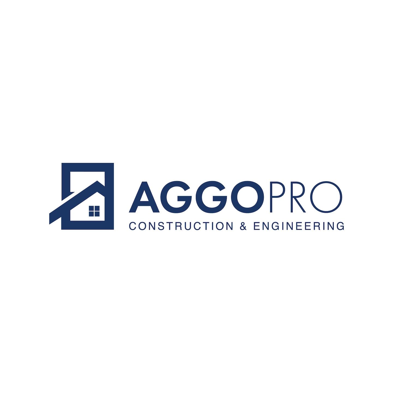 AGGO Construction & Engineering, LLC logo