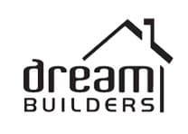 Dream Builders of VA logo