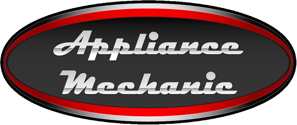 Appliance Mechanic LLC logo