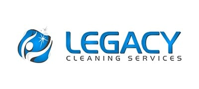 Legacy Cleaning Services logo