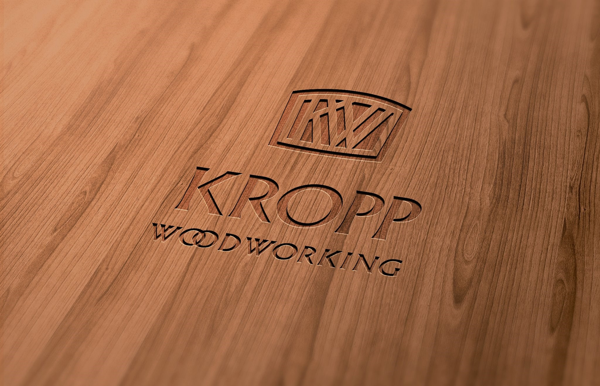 Kropp Woodworking Engrain Wood Countertops Reviews Mount Clemens Mi Angi Angie S List