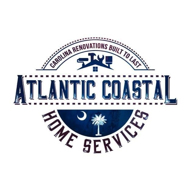 Atlantic Coastal Home Services logo