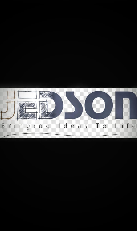 Jédson Home Maintenance logo