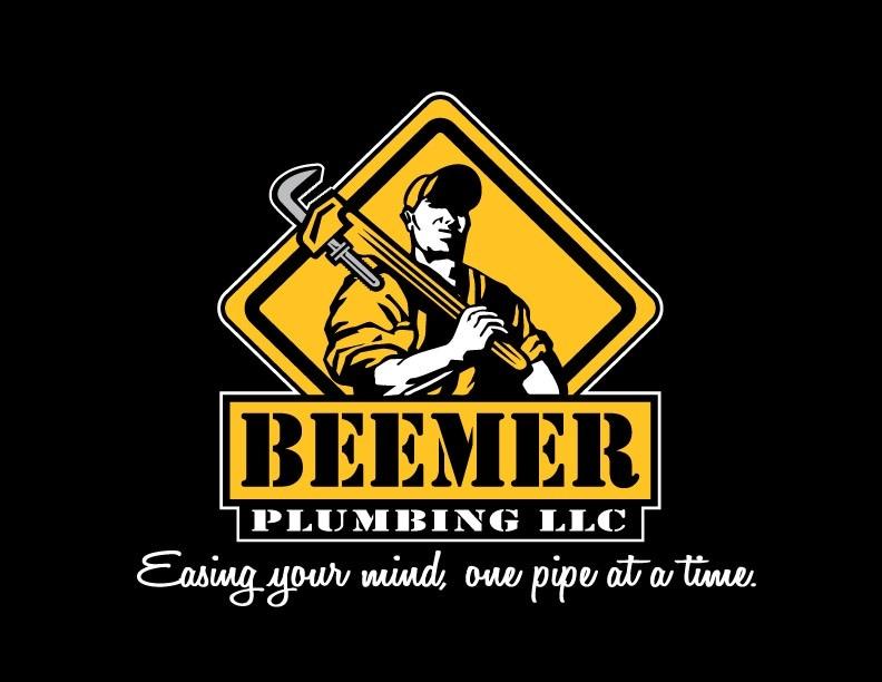 Beemer Plumbing logo
