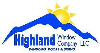Highland Window & Siding Company LLC logo