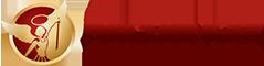 Archangel Remodeling logo