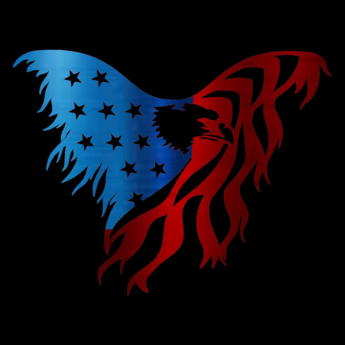 Americas General Contractors  logo