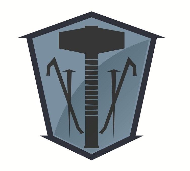 Bowie Home Improvement Inc logo