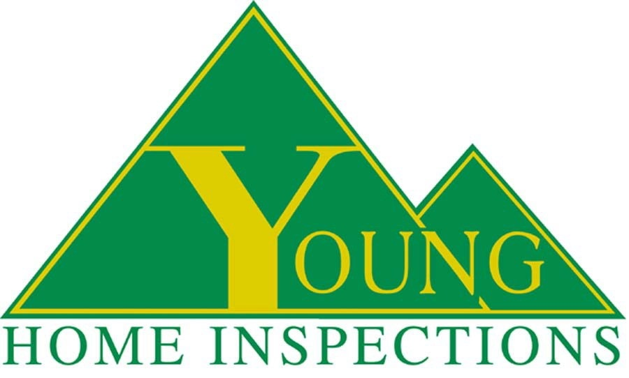 Young Home Inspections logo
