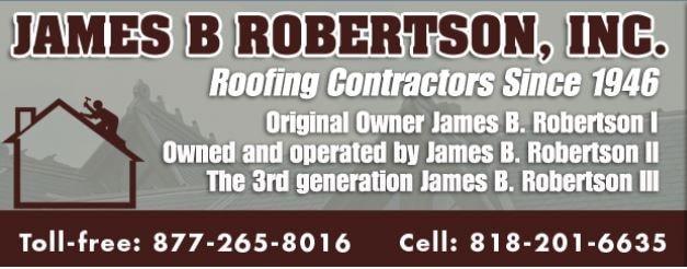 Roofing Contractors Inc. logo