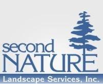 Second Nature Landscape Services Inc logo