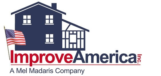 IMPROVE AMERICA INC logo