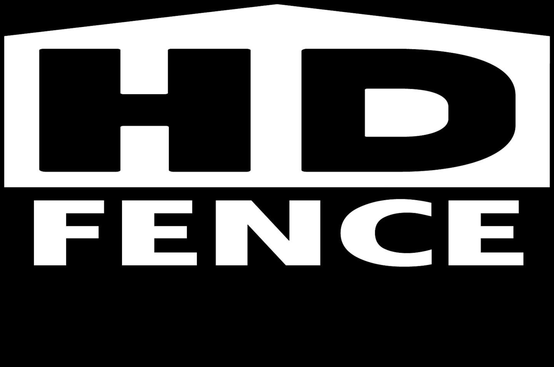 HD Fence LLC logo