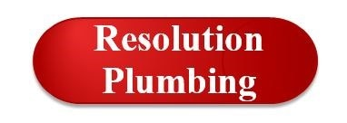 Resolution Plumbing logo