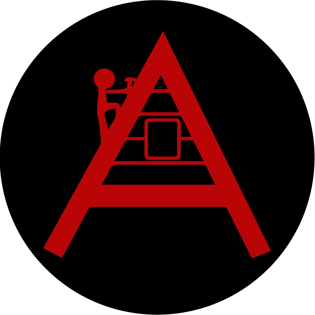 AROCON Roofing & Construction logo