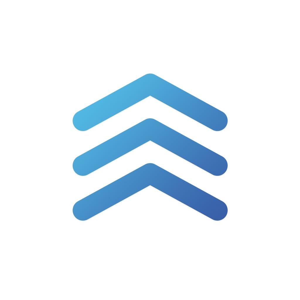 Keep Up Corporation logo