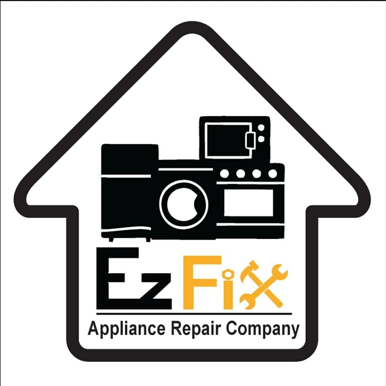 EzFix LLC logo