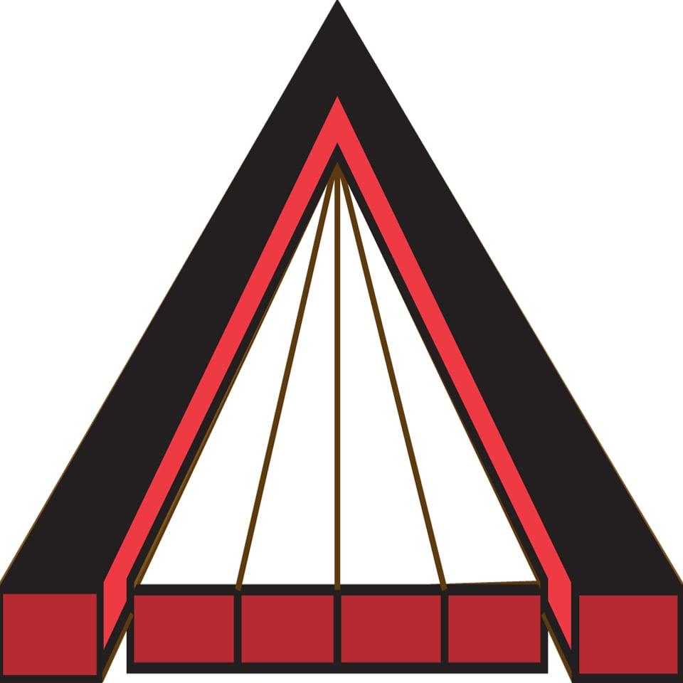 Atlanta Decking and Fence Co logo