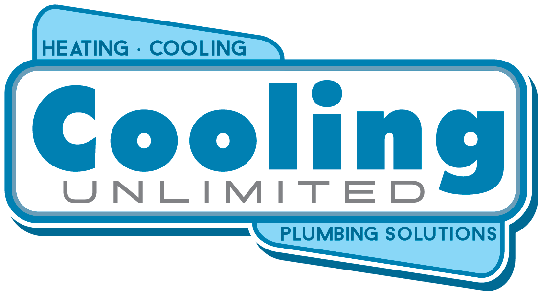 Cooling Unlimited Inc logo