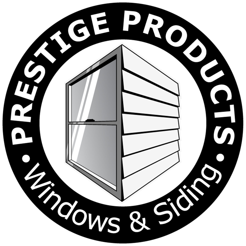 Prestige Products Windows & Siding logo