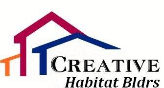 Creative Habitat Builders logo