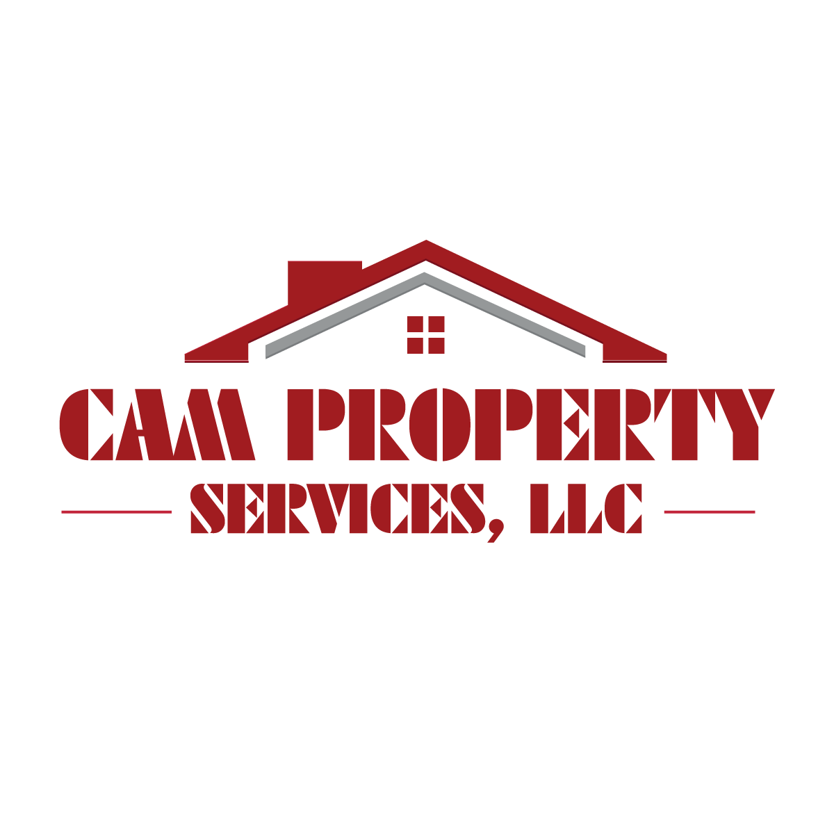 CaM Property Services, LLC logo