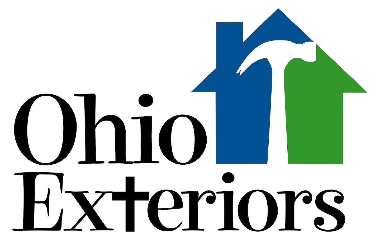 Ohio Exteriors LLC logo