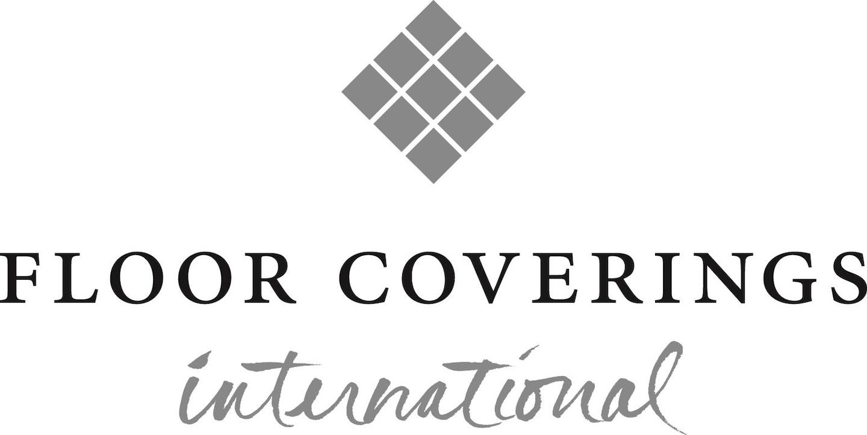 Floor Coverings International Cleveland West logo