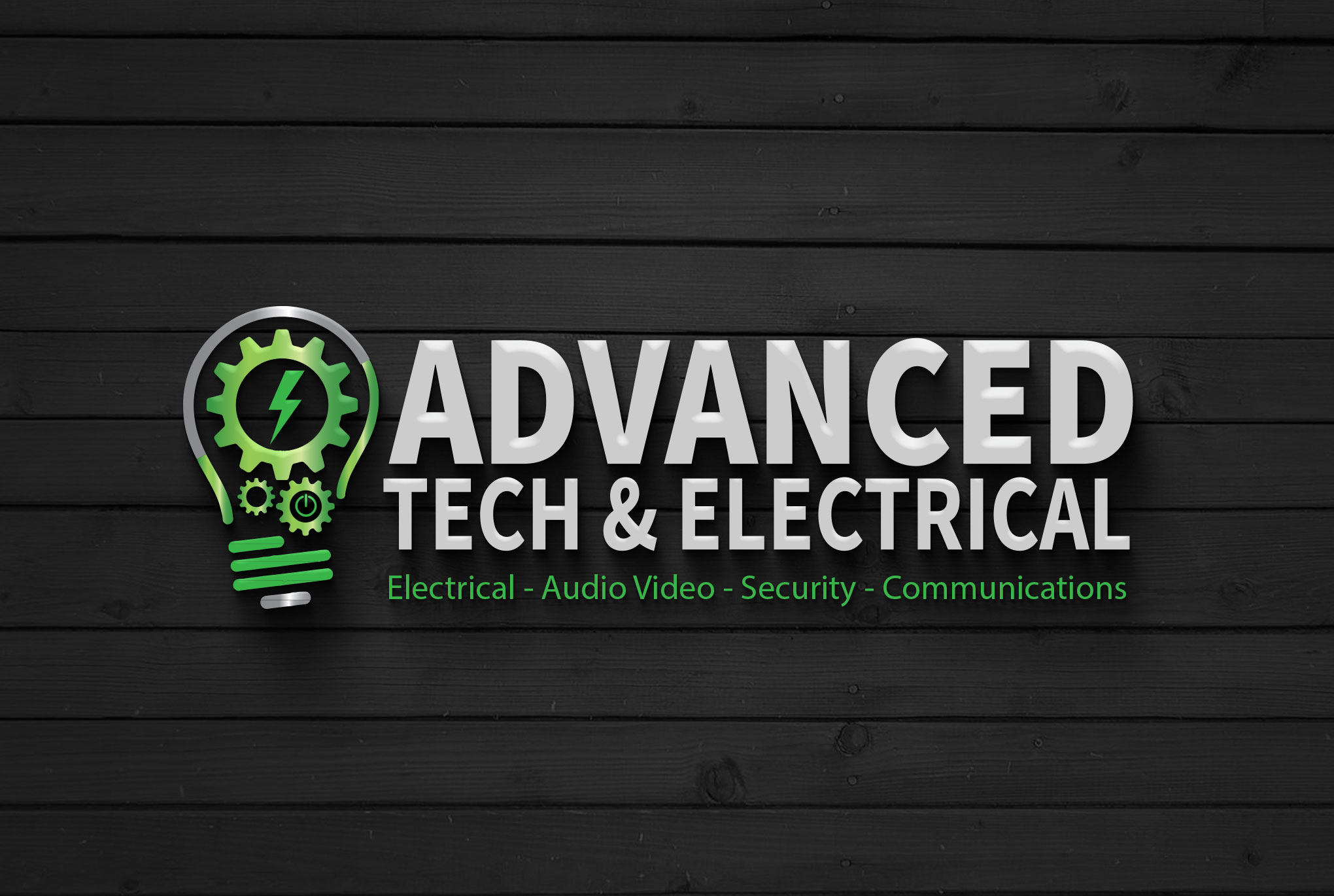 ADVANCED TECHNOLOGIES LLC logo