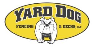 Yard Dog Fence logo