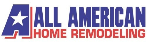 All American Home Remodeling Inc logo