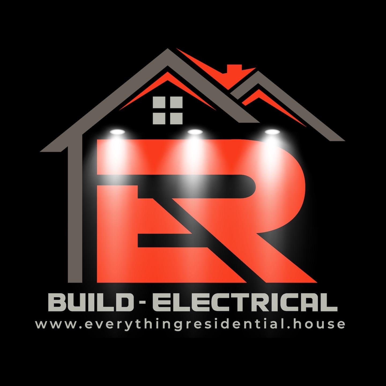 Everything Residential logo